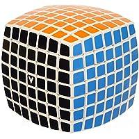 V-Cube - 25119 - 7TM