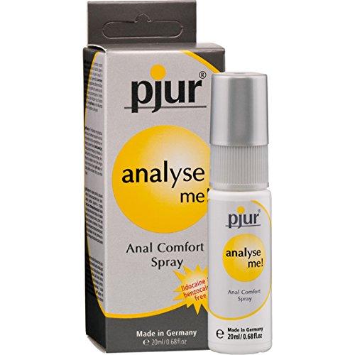 pjur-analyse-me-relaxing-anal-spray