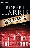 Enigma: Roman