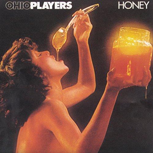 Honey (Net-player)