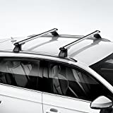 Audi 4G9 071 151 Dachträger