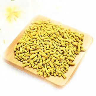 Chinesischer-Krutertee-Gebratener-natrlicher-Tartary-Buchweizentee-Neuer-Dufttee-Gesundheitspflege-Blumen-Tee-Hochwertiges-gesundes-grnes-Lebensmittel