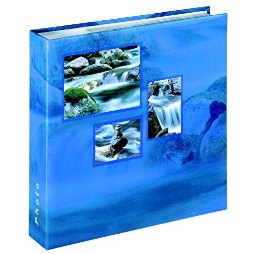hama-singo-album-per-200-foto-da-10-x-15-cm-acqua