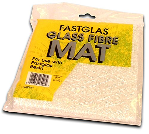 upol-gfm-fastglas-alfombra-de-fibra-de-vidrio-055-m