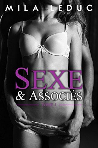 Sexe & Associés 3T (2017) - Mila Leduc