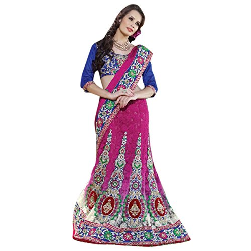 Aagaman Fashions Net
