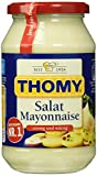 Thomy Salat- Mayonnaise 50%, 6er Pack (6 x 500 ml)