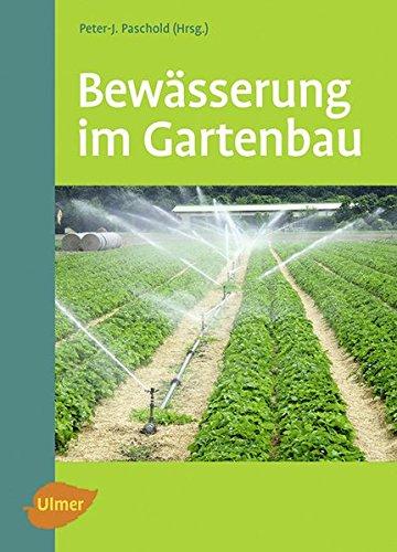 Gartenbau (oder 1