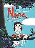 Nina: Ein grandioses letztes Jahr im Kindergarten