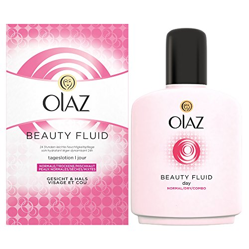 olay-essentials-beauty-fluid-bouteille-lot-de-6