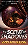 The Scent of Shadows (Zodiac 1)