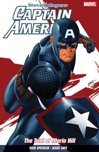 captain-america-steve-rogers-vol-2-the-trial-of-maria-hill