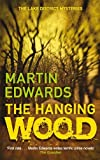 Hanging Wood, The (Lake District Mystery) (Lake District Mysteries)