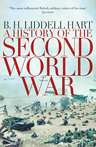 a-history-of-the-second-world-war
