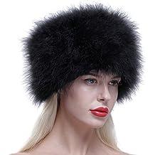 data di rilascio: prezzo speciale per nuovo stile colbacco russo - 1 stella e più - Amazon.it