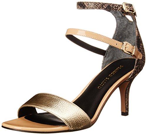 franco-sarto-emerald-women-us-65-brown-sandals-uk-45-eu-365