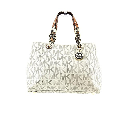 michael-kors-cynthia-medium-satchel-30s3tcys2b-damen-henkeltaschen-32x22x11-cm-b-x-h-x-t-beige-vanil