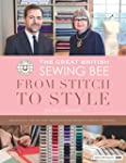 The Great British Sewing Bee: From St...