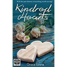 Kindred Hearts: Not your average romance!