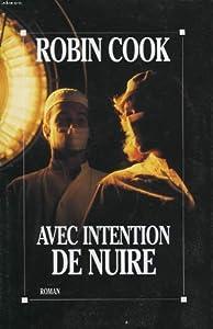 """Afficher """"La Vie quotidienne en Alsace"""""""