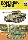 ISBN 1526755904