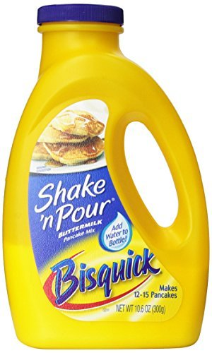 bisquick-shake-n-pour-buttermilk-pancake-mix-106-ounce-containers-pack-of-8-by-bisquick