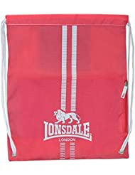 Amazon.co.uk: Sports Direct - Drawstring Bags / Gym Bags