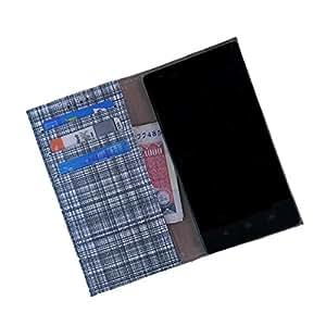 Crystal Kaatz Flip Cover designed for Samsung Galaxy star Z1