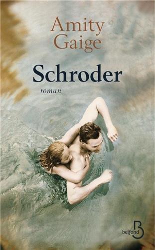 """<a href=""""/node/9834"""">Schroder</a>"""