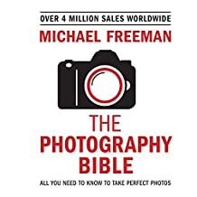 The Photography Bible