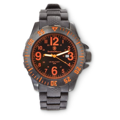 smith-wesson-quartz-military-watch-by-smith-wesson