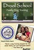 Drool School: Family Dog Training [DVD] (2009) Amy Robinson (japan import)
