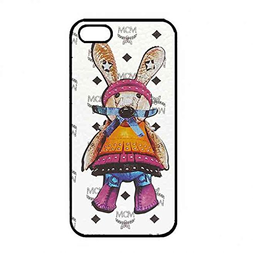 funda-carcasa-protector-movil-mcm-funda-huelle-toy-rabbit-serizes-painted-mcm-funda-huelle-for-apple