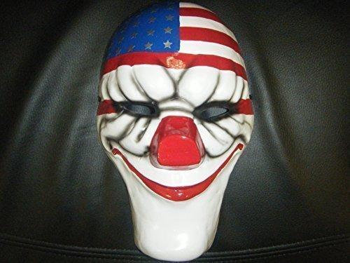 reino-unido-payday-2-dallas-muy-duro-cosplay-mask