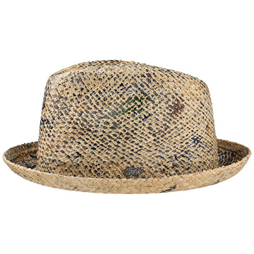 sombrero-paglia-splashes-player-by-stetson-sombrero-de-solsombrero-de-playa-xl-60-61-natural