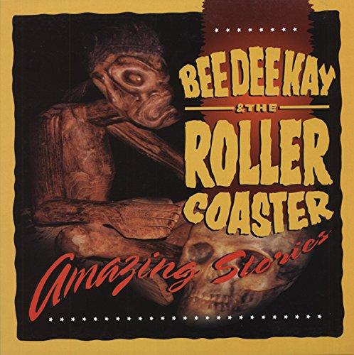 bee-dee-kay-rollercoaster-amazing-stories
