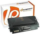 Bubprint Toner kompatibel für Samsung ML-D1630A/ELS für ML-1630 ML-1630W SCX-4500 SCX-4500W 2500 Seiten Schwarz Black