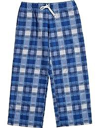 Timone Pantalones de pijama para niños TPP-K-001