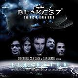 Blake's 7 - Liberator