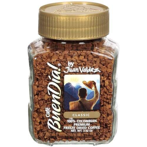 coffee-buendia-by-juan-valdez-classic-100-colombian-cafe-buen-dnaa-colombiano-352-oz-by-n-a