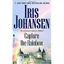 Capture the Rainbow (Sedikhan, Band 4)