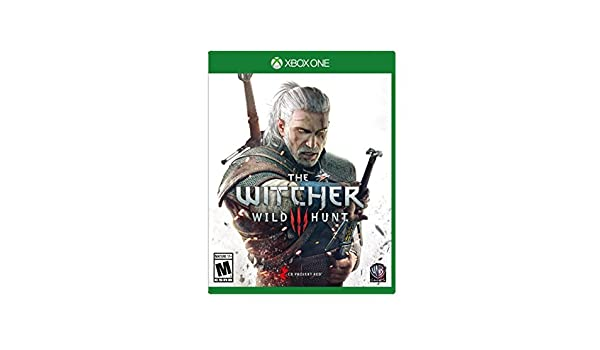 Amazon in: Buy Witcher 3: Wild Hunt Book Online at Low