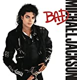 Bad [Vinyl LP] -