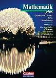 ISBN 9783060006656