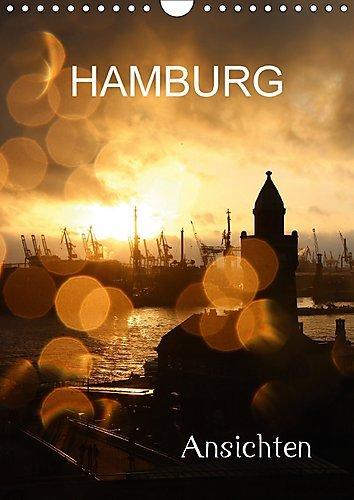 hamburg-ansichten-wandkalender-2017-din-a4-hoch-handels-kraft-mit-sinn-fur-harmonie-monatskalender-1
