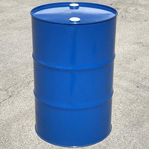 190 Liter K-Lub AdBlue ® Fass