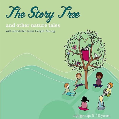 the-mulberry-tree