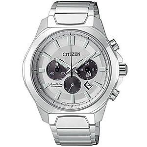 Reloj Citizen CA4320-51A