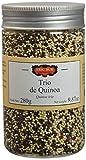 ERIC BUR Trio de Quinoa 280 g