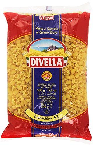 divella-lumachine-52-pasta-di-semola-di-grano-duro-500-g